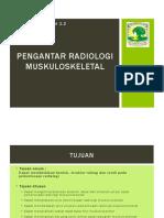 1.2.4.13 Radiologi Muskuloskeletal.pdf