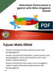 02-Sinkronisasi-Perencanaan-dan-Penganggaran.pptx