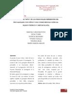 La noción de niños en los principales referentes del psicoanálisis con niños.pdf