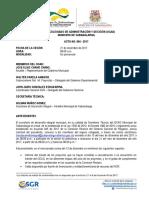 ACTA 004 de 2017 OCAD.docx
