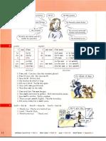 Lesson 1 a 9 English Grammar in Use