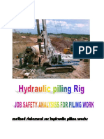 MS & JSA Piling Work.pdf