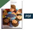 Capitulo Bases Empíricas Para La Prevención Del Bullying en El Perú Análisis Bilbliometrico y de Contenido de Ocho Años de Hallazgos