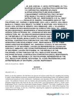 Francisco vs Toll Regulatory Board.pdf
