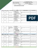 Quimica A Química Inorgánica I Celeste Baldetti.pdf