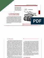 Placa Neuromuscular.pdf