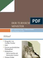 Referat_Turnschuhminister_030309