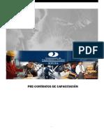 pre-contratos.pdf