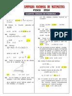 08.-  CUARTO PRIMARIA- Talentos Sigma- Matemáticas y olimpiadas .pdf
