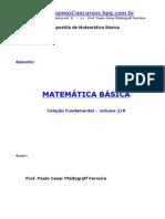 Apostila_Matematica_ColFundamental_2_8