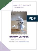 Sammy La Foca