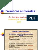 ANTIVIRALES PARA IMPRENTA 1,2.ppt