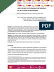 co_8_SUSTENTABILIDADE_POR_MEIO_DE.pdf