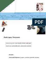 materials engineering.pptx