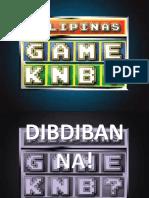 PGKNB