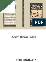 171400594-Cronologia-y-Bibliografia-Angel-Rama.pdf