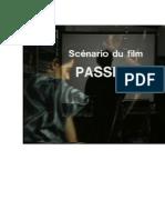 Scenario Du Film Passion