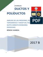 Gamboa Bénedic_SOTE.docx