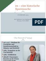 Ref Frevert Vertrauen Spurensuche 100309