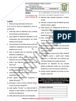 PruebaDiagnostica Redes Roxana Ruiz 10