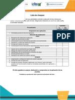 Lista_chequeo.pdf