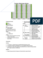 Practica Diseño Agrosilvicola