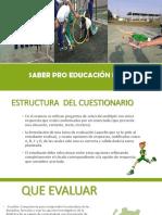 Saber pro educación física.pptx