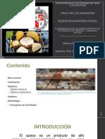 presentación elaboracion de queso.pptx