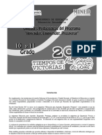 Unidades Pedagógicas (10y11).pdf