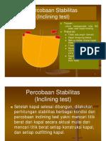 #3 Inclining Test Procedure.pdf