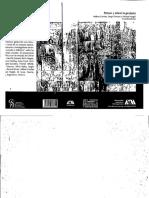 318206255-Pensar-y-Mirar-La-Protesta.pdf