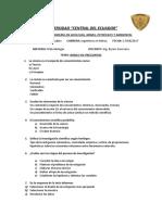 Banco de Preguntas Con Respuestas (1)