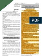pmdf.pdf