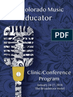 CMEA Final 2018 Conference Program-2