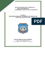 3. SK Tim Pengembang Kurikulum 2017 - 2018.docx