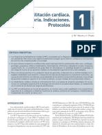 Rehabilitacion-Cardiovascular-Maroto-Capitulo-1.pdf