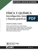 FISICA Y QUIMICA Investigación Innovaciòn y buenas prácticas. CAAMAÑO. COMPRADO.pdf