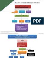 Algoritma Penatalaksanaan Endometriosis