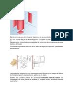 Proyecciones-Ortogonales