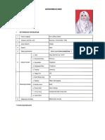 RIWAYAT HIDUP.pdf.docx