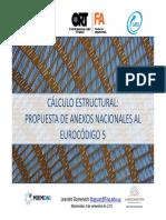 05. Eurocódigo 5 y Anexo Nacional-L.DOMENECH.pdf