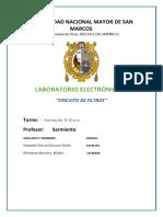 FILTRO INFORME FINAL SARMIENTO.docx