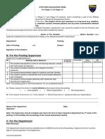 Attitude Evaluation Form_30august2017(1)