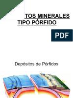 161494157-PORFIDOS.pdf