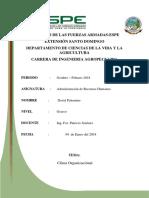 CLIMA ORGANIZACIONAL-David Palomino.docx