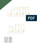 Jenis gudang.pdf