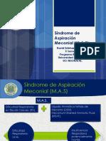 Sndromedeaspiracinmeconial 150226181726 Conversion Gate02