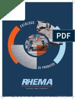 CATALOGO PRONTO NOVO.pdf.pdf