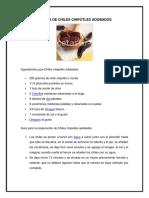 CHILES CHIPOTLES ADOBADOS.docx