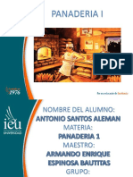 RECETARIO-IEU-.-PANADERIA-ALEMAN (1)